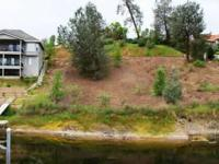 6066 Bluff View Road - Lake Tulloch --  Copperopolis