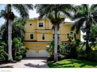 Magnificent BAY FRONT Home - Boaters Delight - on a