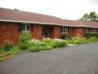 173 Hampton Road Frankfort, NY Rate $269,900 Style