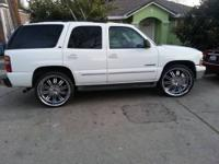 I'm selling my 26s they are 6 lug they fit