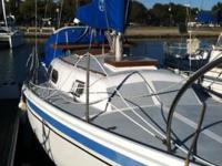 Kindly get in touch with boat owner John at . Boat is