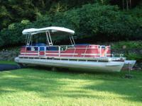 Call Boat Owner Richard . Godfrey Conveyor, Elkhart,
