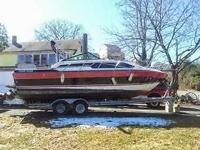 Please call boat owner Dave at 240-469-seven five five