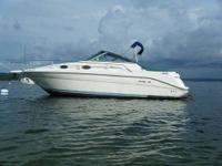 Contact boat owner Nadia Home Phone: .Mobile Phone:.