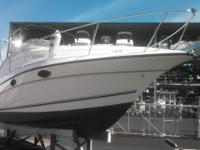Please call YOLANDA at . Boat is in TARPON SPRINGS,