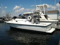 Please call owner Robert at . Boat is in Fairhaven,