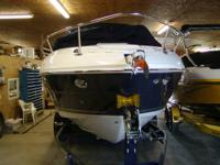 Call Boat Owner Mark  . Basic Description: Introducing