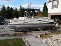 Kindly contact owner James at 717-380-four 4 7 8. Boat