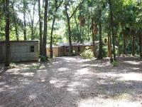For Sale By Owner 27 acres on St Johns River in
