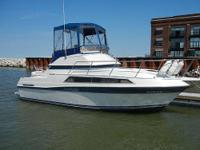 Contact Boat Owner Ron @  or [email removed] BOAT IS IN