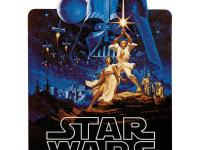Relive the tale of the timeless Star Wars saga with