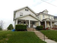 27 Parnell Ave, Dayton, OH 45403 *Live Here For Free