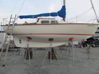 Call Boat Owner Edward   . Sparkman Stephens design,