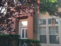Great 3 Bedroom Townhome in Private Gated Irvine