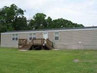 16x80 Mobile Home Clayton Homes For Sale In The Usa Real Estate