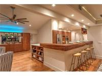 ALLANDALE PARK/MIDTOWN Fully Renovated Home with over