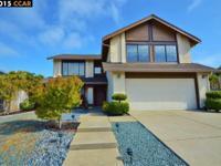 Stunning Executive Pool Home w/ PANORMIC BAY VIEWS!, 5