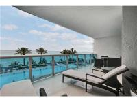 Stunning oceanfront residence with exquisite taste,