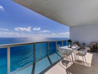 Spectacular designer decorated FURNISHED, 3 Bedroom,