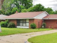 2716 NW 47th Street, Oklahoma City, OK 73112 Location: