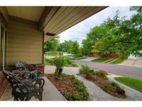 Beautiful brick ranch close to EVERYTHING! Five true,