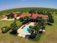 Description: This exceptional ranch is in the heart of