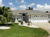 Beautiful 2 bedroom 2 bath golf front home. Watch the