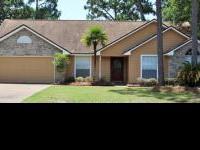 Updated Koehnemann built home on desirable Kristanna