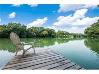 Gorgeous 3bed/2bath waterfront home on Lake Placid.