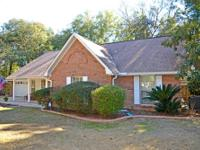 2748 Savannah Lane. Area: SAVANNAH OAKS. GOLD Star