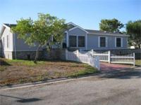 3072 SF in Adult Community Spacious 3 BR, 2 1/2 bath,