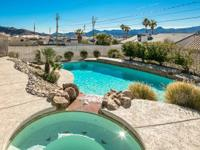 Beautiful Home in Lake Havasu City, Arizona, with Pool,