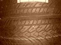 Dutchman's Tire Storehouse. Rates are reduced and