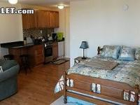the Smart Choice for Washington DCs Fully Furnished,