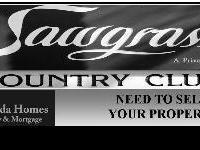 SAWGRASS Visit www.LocateHomesFL.com for more