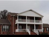 943 Bear Carr Rd Westmoreland, TN 37186 Subdivision -