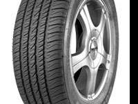 These are brand new 275/55/20 Goodyear Eagle LS tires
