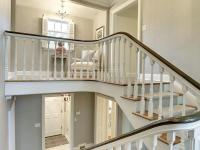 Special opportunity! Classic Connecticut Colonial