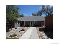 Beautifully remodeled L-Shaped Ranch Style Home on 9.6