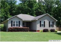 278 Pebble Creek Dr in a subdivision- This home is