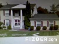 Uniquely created and upgraded 4 BR 3.5 BA colonial in