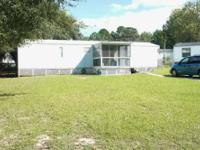 R397892 A11745 SE 99th Court, Belleview, FL 34420L: