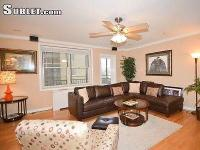 Rent:$125 - $399/ night This beautiful condo has been