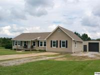 Move-in-in-ready w/ lots of updates, ranch-Style home,