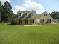 529 OAK DR. SATSUMA, AL. 36572  FOR MORE INFO, CONTACT