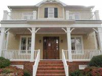 wonderful 2 story home with 4 bedroom 3 bath, property