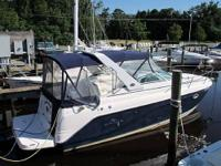 Call Boat Owner Dean  . Additional Specs, Equipment and