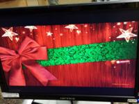 "28"" 1080p Hanns G LCD panels in stock at Discount"