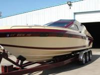 Please call owner Monty at . Boat Location: Stockton,