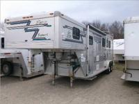 Jim amp 039 s Motors, Inc THIS TRAILER IS A 1996 SOFT